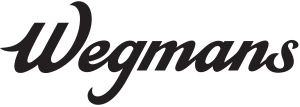 be32600ea293afeb75e0e6d26a16cb3032135_Wegmans-logo copy